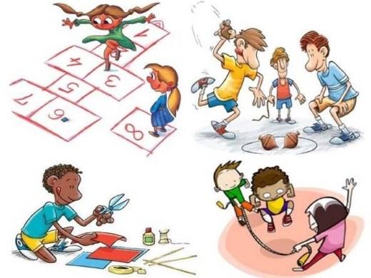 Curso Online de Atividades para Sala de Aula