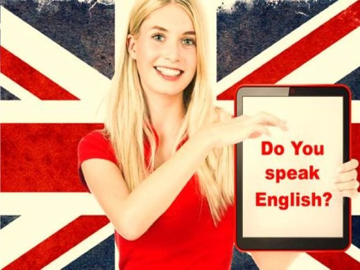 Curso Online de Inglês - Nível Básico