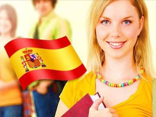 Curso Online de Espanhol - Nível Básico