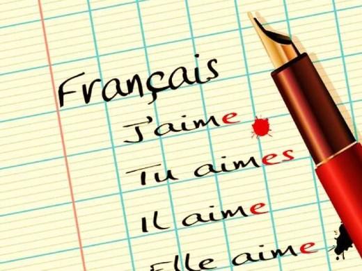 Curso Online de Francês - Nível Básico