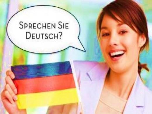 Curso Online de Alemão - Nível Básico