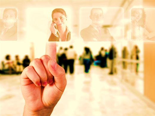 Curso Online de Como Elaborar um Excelente Currículo