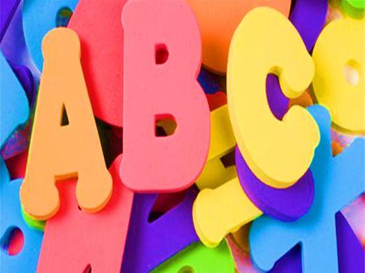 Curso Online de Alfabetização Pelo Método Fônico