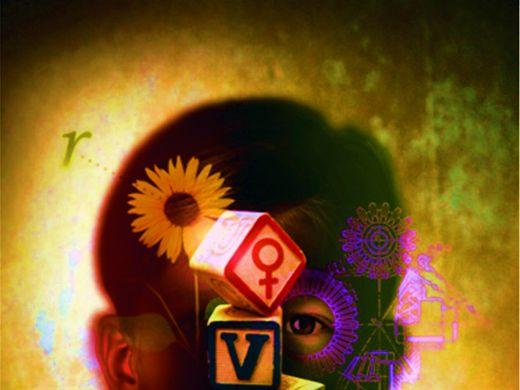Curso Online de Teorias da Psicologia do Desenvolvimento