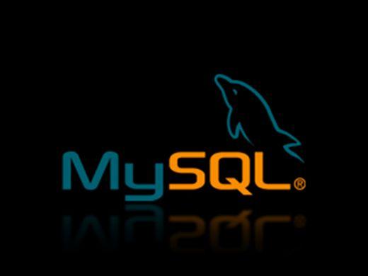 Curso Online de Introdução ao MySQL