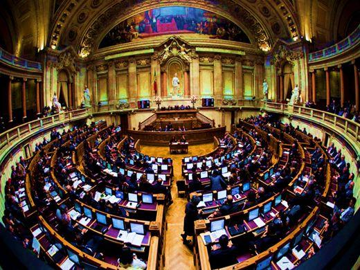 Curso Online de Ciência Política e Teoria Geral do Estado