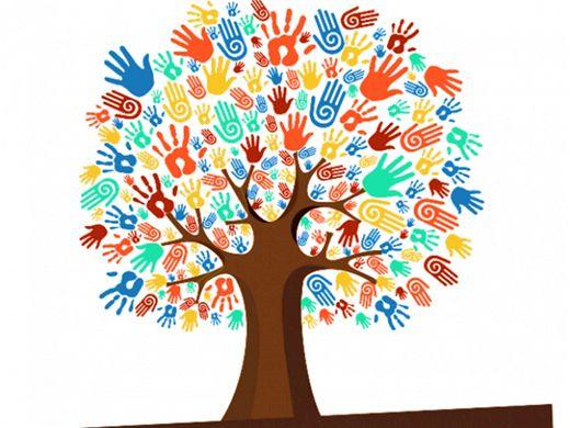 Curso Online de Educação Inclusiva