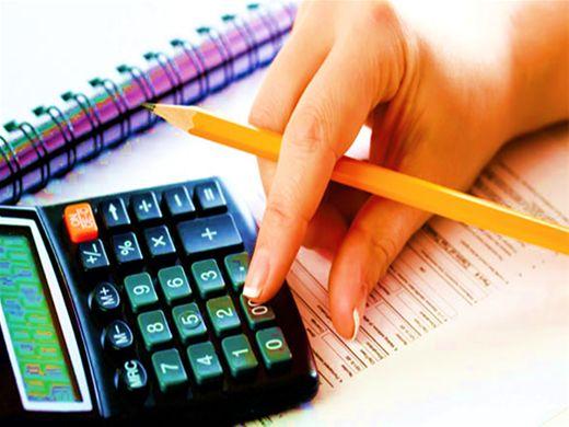 Curso Online de Escrita Fiscal