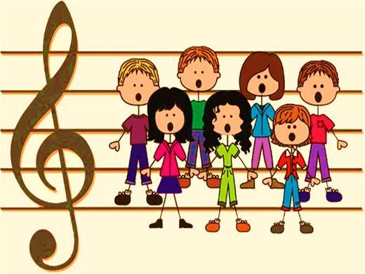Curso Online de A Música na Educação Infantil