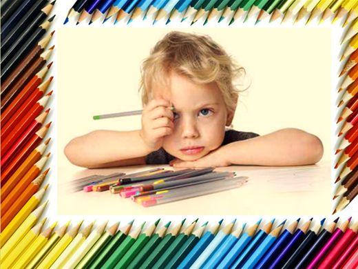 Curso Online de Condutas Típicas na Educação Especial