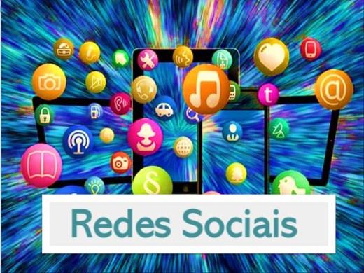 Curso Online de Redes Sociais