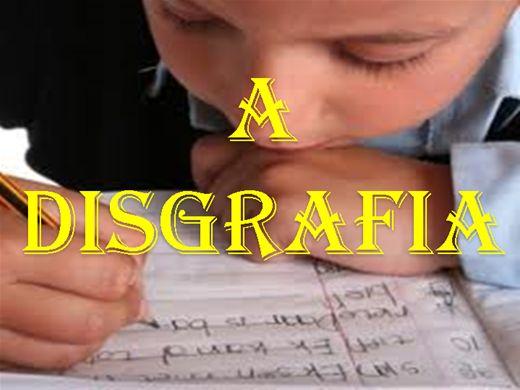 Curso Online de Discalculia e Disgrafia