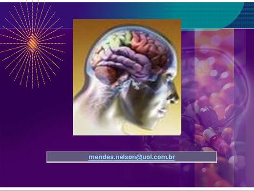 Curso Online de Os Poderes da Mente
