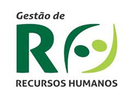 Curso Online de GESTÃO DE RECURSOS HUMANOS