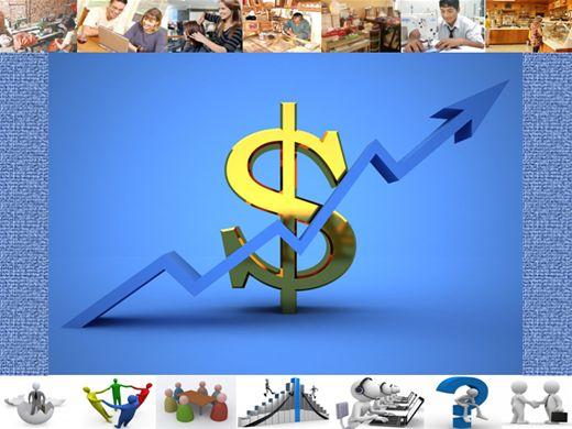 Curso Online de Plano de Negócios
