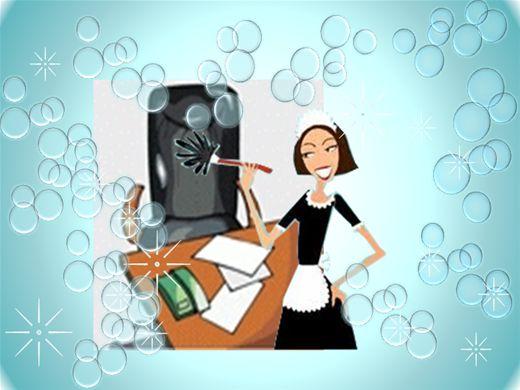 Curso Online de Plano de Negócios Comércio e Serviços em Limpeza
