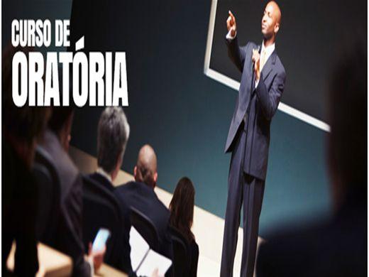 Curso Online de Oratória