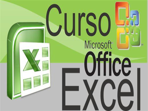 Curso Online de Microsoft Office Excel