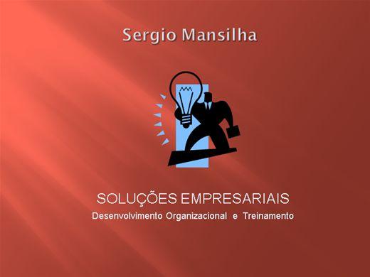 Curso Online de Treinamento Empresarial