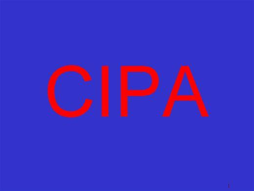 Curso Online de CIPA NR-5