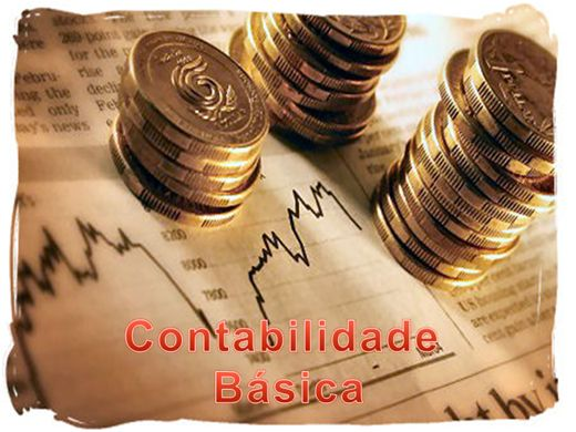 Curso Online de Contabilidade Basica