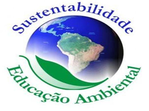 Curso Online de Educação Ambiental