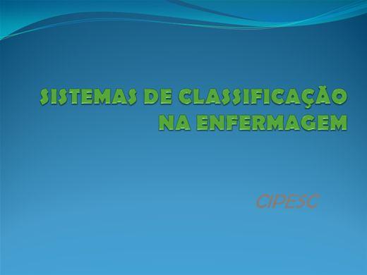Curso Online de Cipesc