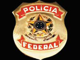 Curso Online de Administração publica para a Policia  com exercícios Cespe