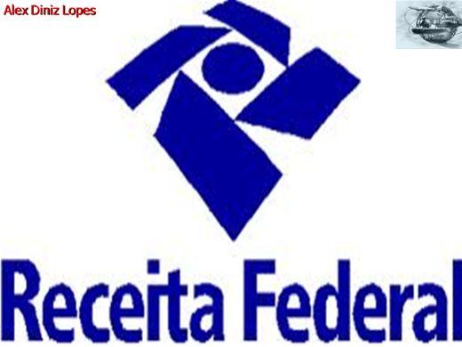 Curso Online de Administração geral : Gerenciamento de processos para o concurso da Receita Federal
