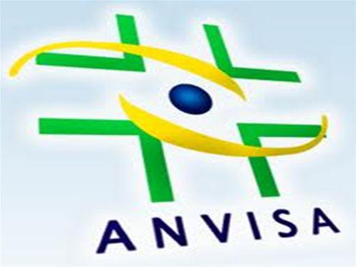 Curso Online de Regulação e Agencias reguladoras : para o concurso da Anvisa