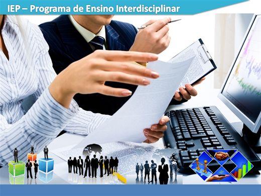 Curso Online de Assistente Técnico Administrativo