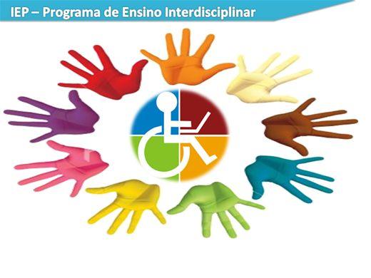 Curso Online de Fundamentos da Educação Inclusiva