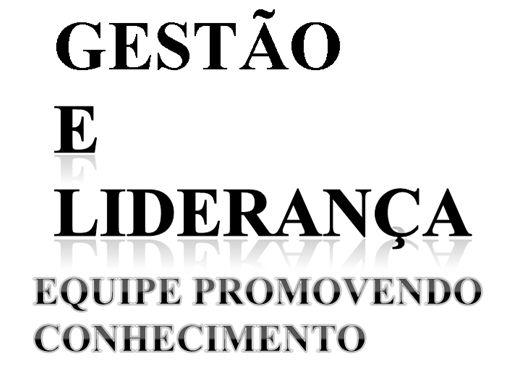 Curso Online de GESTÃO E LIDERANÇA