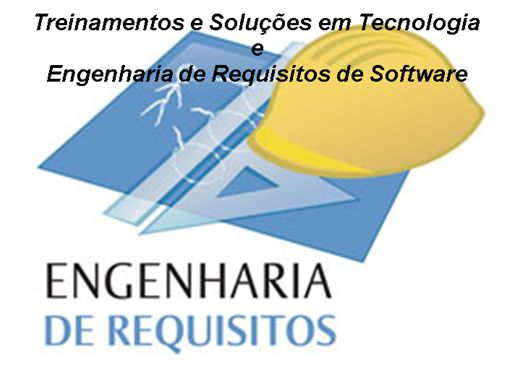 Curso Online de ENGENHARIA DE REQUISITOS