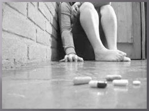 Curso Online de Diagnóstico e Tratamento da Depressão na Atenção Básica