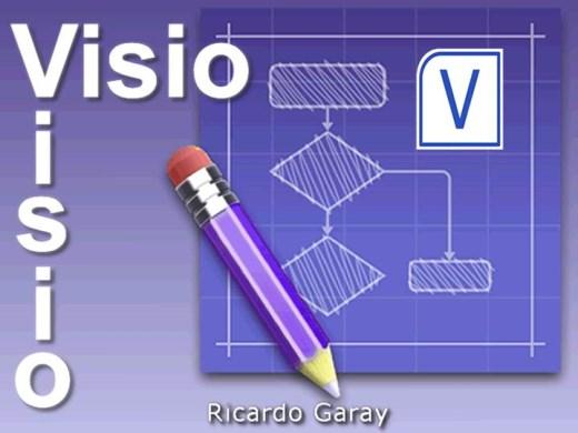 Curso Online de Visio
