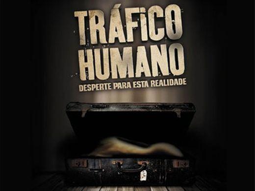 Curso Online de TRÁFICO HUMANO