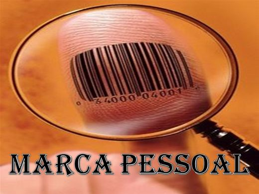 Curso Online de MARCA PESSOAL