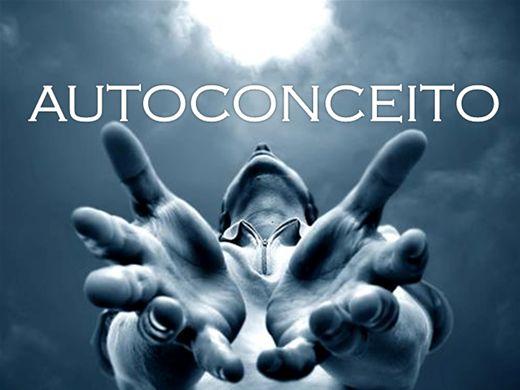 Curso Online de AUTOCONCEITO