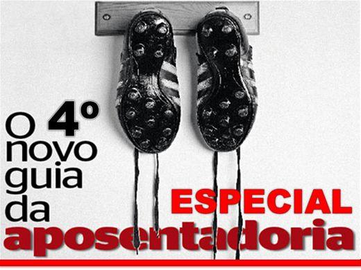 Curso Online de O 4o NOVO GUIA DA APOSENTADORIA ESPECIAL