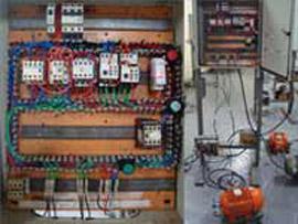 O curso já foi realizado por mais de 400 profissionais, este pode ser realizado por qualquer profissional da área de elétrica, eletrônica ou mecânica, independente do nível de conhecimento.