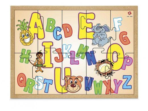 Curso Online de Práticas de Alfabetização: Ensino Infantil, Fundamental e Educação de Jovens e Adultos