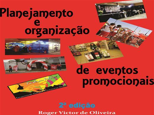 Curso Online de Planejamento e organização de eventos promocionais - 2ª edição