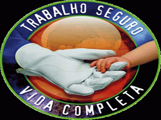Curso Online de segurança e saude no trabalho