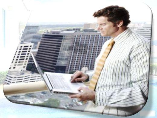 Curso Online de Avaliação de Imóveis e Perícias