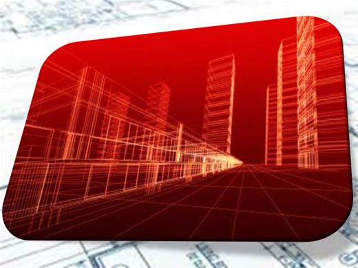 Curso Online de Leitura e Interpretação de Projetos Arquitetônicos