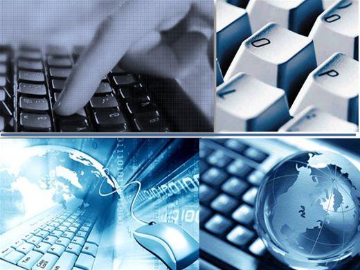 Curso Online de Introdução à Informática