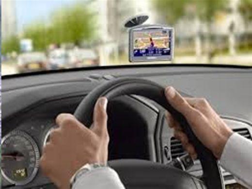 Curso Online de Direção Defensiva e Educação Para o Trânsito