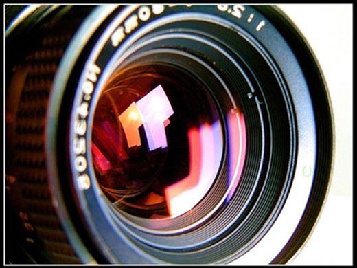 Curso Online de Excelência em Fotografia