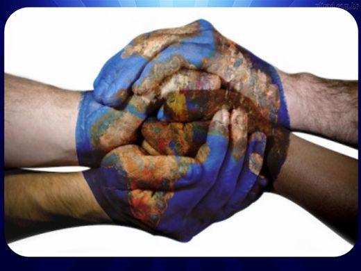Curso Online de Ética e Cidadania